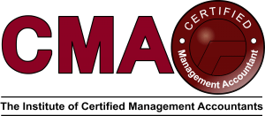 شرح كورس CMA عربي - ترجمة ماتريال CMA عربي