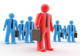وظائف خالية - وزارة القوى العاملة