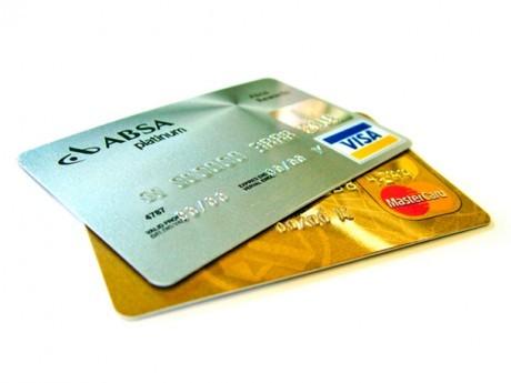 اساسيات العمل المصري - معلومات كاملة عن البنوك واقسام البنوك وانواع الكروت والعملاء وانواع البنوك