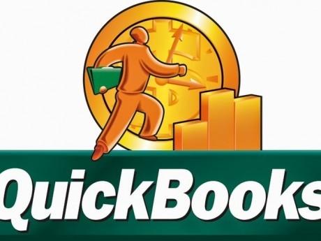 Quickbooks_شرح برنامج كويك بوكس كامل