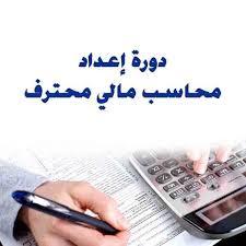 كورس المحاسب المالي المحترف professional-financial-accountant-course