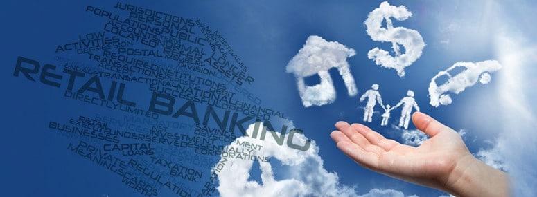 retail-banking-التجزئه المصرفيه Retail Department