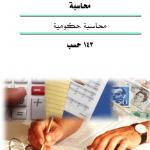 محاسبة حكومية