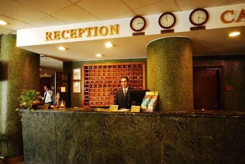 تحميل كتاب المحاسبة الفندقية hotel accounting pdf