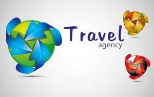 تحميل كتاب حسابات وكالات السفر وشركات السياحة pdf