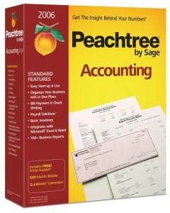 شرح برنامج بيتش ترى pdf peachthree