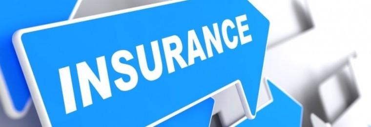 شرح محاسبة شركات التأمين insurance accounting