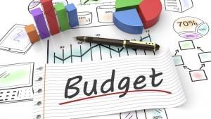كتاب شرح الموازنات التخطيطية وطرق إعدادها pdf