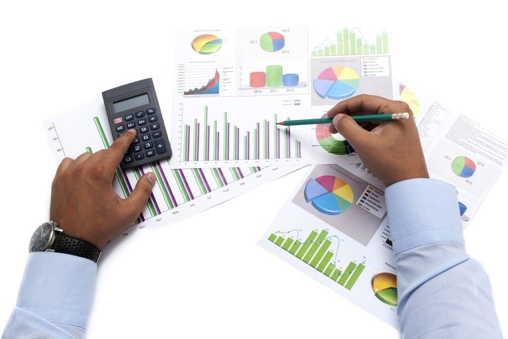 كتاب نسب التحليل المالي pdf