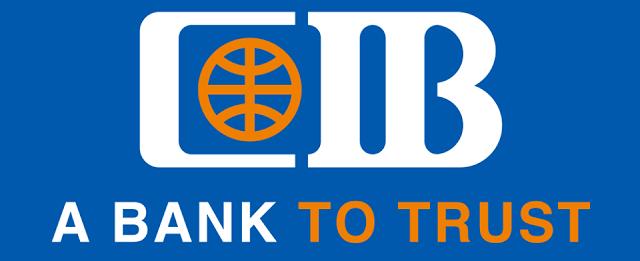 التقديم في بنك CIB - امتحان بنك CIB