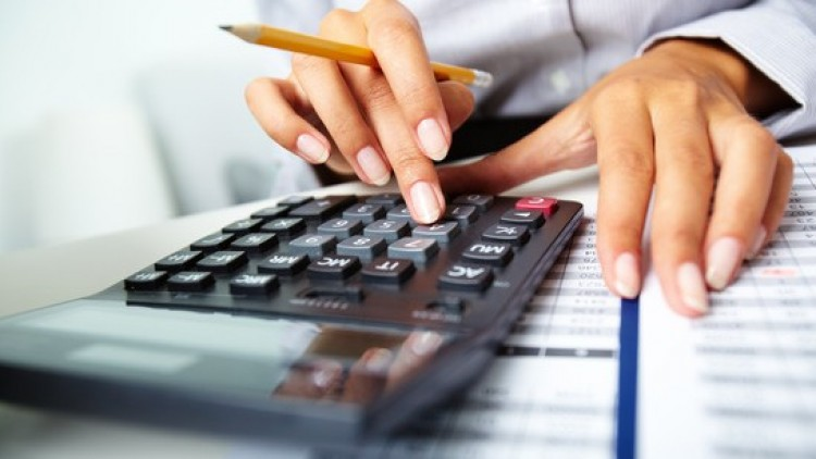 كتاب شرح محاسبة التكاليف cost accounting pdf