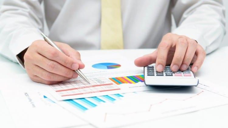 كتاب مفهوم نظام التكاليف pdf