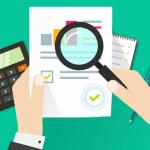 كيف اصبح مراجع حسابات ناجح - مراجع مالي - مراجع حسابات
