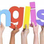 كتب تعليم اللغة الانجليزية للمبتدأين رائعة , تتناول بدايات اللغة الانجليزية و كيفية نطق اللغة الانجليزية بشرح عربي واخر انجليزي لتعلم اللغة الانجليزية باتقان