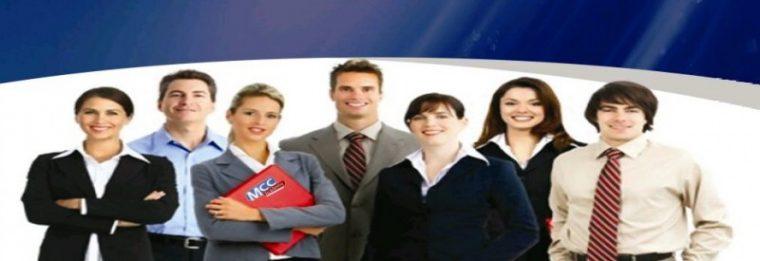 المحاسبة المالية المتقدمة مع تطبيقات علي المحاسبة المالية المتقدمة