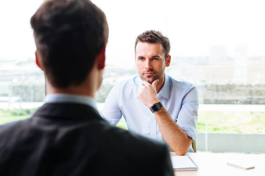 Manager-and-a-candidate-in-a-job-interview