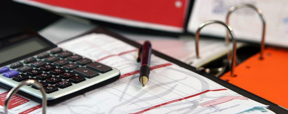 الحسابات الختامية , اعداد الحسابات الختامية , شرح الحسابات الختامية , حساب الارباح والخسائر