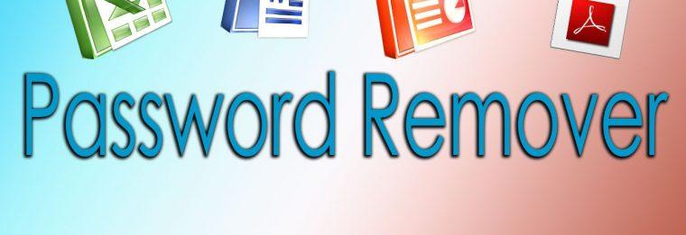 فك حماية ال PDF و ال Excel , تعديل ال PDF و تعديل excel