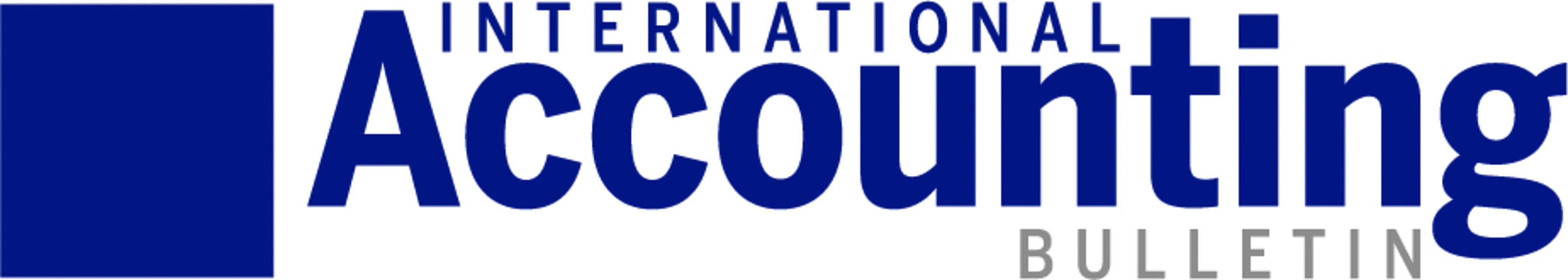 كتاب المحاسبة الدولية , كتاب المحاسبة الدولية باللغة العربية , كتاب المحاسبة الدولية باللغة الانجليزية